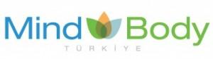 Body Fit Türkiye Logo