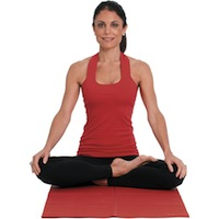 yoga-fit-istanbul-nisantasi