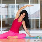 burcuvurkac-pilates-egitmenlik-programi