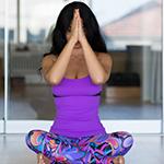 Ücretsiz Meditasyon Dersleri
