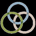 cropped-logo-cemberi-we-sitesi-icin-kare-1.png