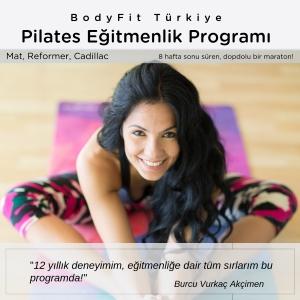 Pilates egitmeni olmak nasil pilates eğitmeni olunur bodyfit nisantasi sertifika